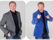 Bart Juwett presentator2