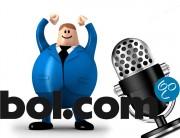 voice acting bol_com