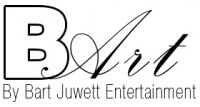 B-Art by Bart Juwett Entertainment
