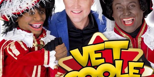 CD HOES VCS singel_vBJ2