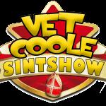 Logo Vet Coole Sintshow